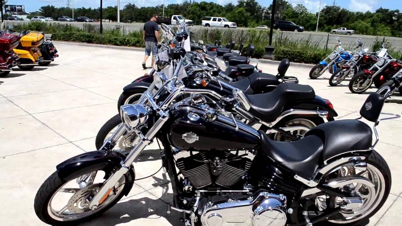 Мотоциклы harley-davidson. Цены у дилеров harley-davidson, характеристики, отзывы, тест-драйвы харли дэвидсон, салоны harley davidson.