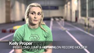Forest Feast Little Athletics Programme