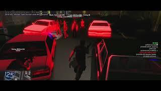 [CoA:RP] SWAT Compilation - Episode 1.