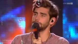 Download Alvaro Soler - Sofia (Starnacht am Wörthersee 2016) Mp3 and Videos