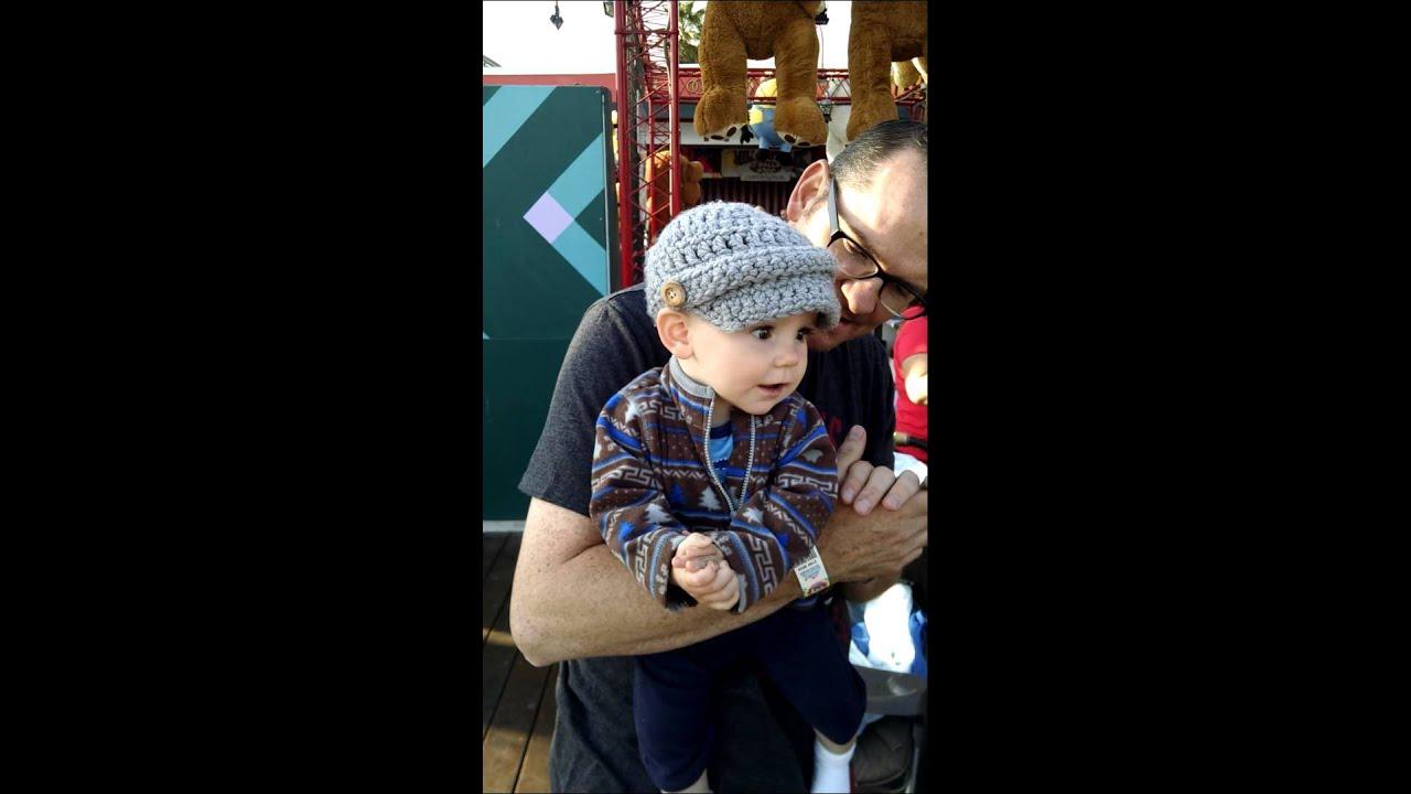Baby Owen - YouTube