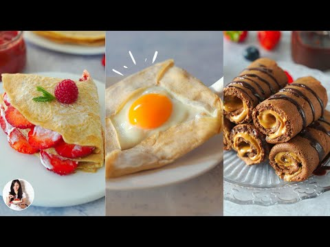 4-desayunos-saludables-y-fáciles-con-creps-|-auxy