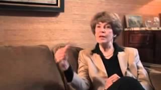 سوزان جورج - النيوليبرالية