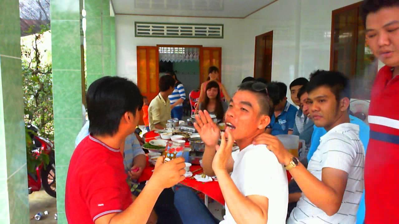 nhac song VAN KHANG - duyen phan - dut - 03/01/2016 - YouTube