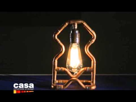 Casa CD Emisie 28 Februarie 2016 - www.casacd.ro