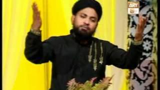 MANGTA MANGTA BAN MANGTA by usman qadri multan new album 2012 Qtv