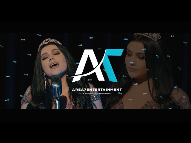 Ilma Karahmet - Podižem glas (Official Video 2019)