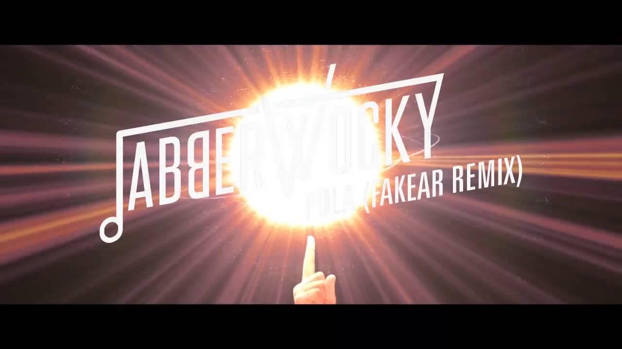 JABBERWOCKY GRATUIT PHOTOMATON TÉLÉCHARGER MP3