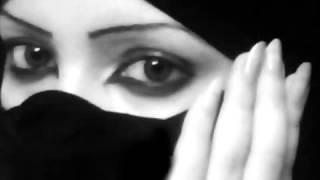 x202b خالد عبدالرحمن  ضويت بخاطري شمعة  x202c  lrm  medium