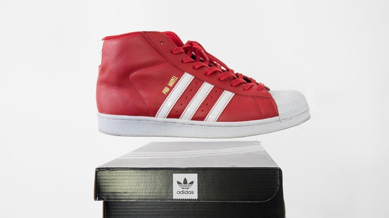 the-anti-gravity-shoe