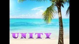 RealThing feat. Digital Base - Unity (Free 2 Night)