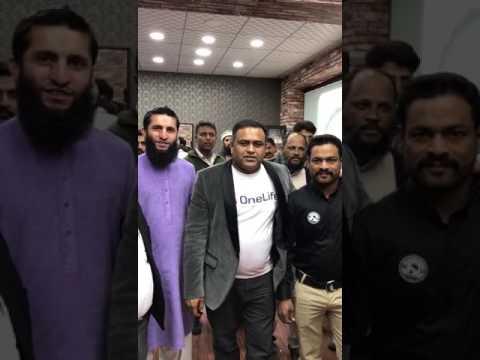 Onecoin merchants in pakistan rawalpindi