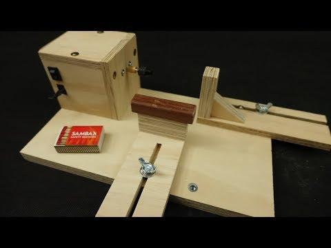 mini-lather.-homemade-mini-wood-lather-machine/-rotary-tool