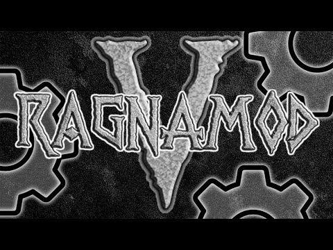 RAGNAMOD V 5.6.0 DISPO |