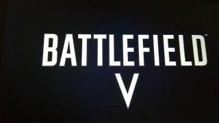 Топ 5 игр для ПК! / Видео