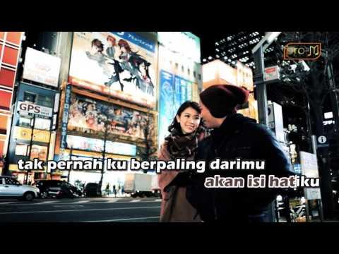 Repvblik - Saat Yang Menentukan (Official Karaoke Music Video)
