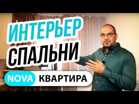 Мебель для прихожей из Массива от белорусского