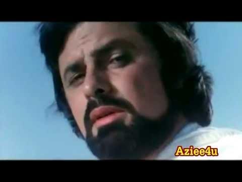 Aye Khuda Har Faisla Tera Mujhe Manzoor Hai ( The Great Kishore Kumar & RD Burman ) *Abdullah *