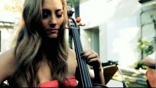 Born To Die - Lana Del Rey - Classical cover by ASTON @astonband