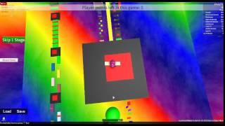 ROBLOX-Video von skyla721