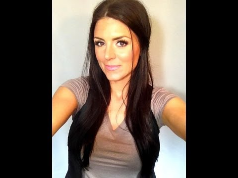 Luxy hair extensions good or bad youtube luxy hair extensions good or bad pmusecretfo Choice Image