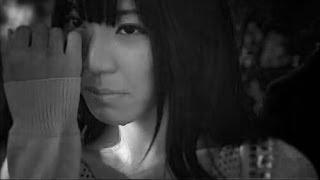 大爆笑の咲子さん卒業スペシャル?!ぽこちも登場(笑) AKB48のオール...