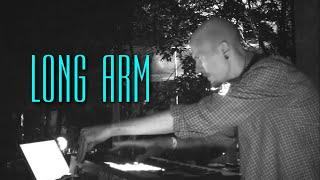 LONG ARM - Треугольник (LIVE)