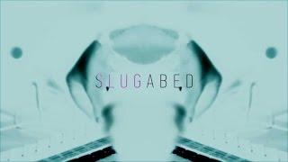 Slugabed - LEMME TEK U 4 A RIDE (Full)