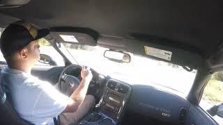 2009 Chevrolet Corvette GT1 Championship Edition Videos
