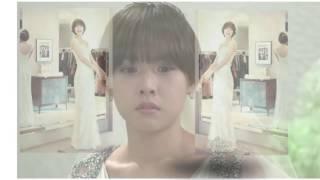 Чжо Юн Хи