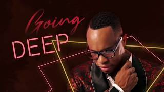 DBJ - GOING DEEP [Official Audio]