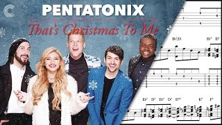 Download MP3 Songs Free Online - Bassoon thats christmas to me ...