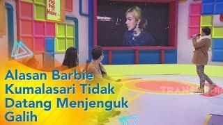 P3H - Alasan Barbie Kumalasari Tidak Datang Menjenguk Galih (25/10/19) Part1