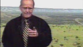 Serra do Roncador  - Record Reporter - Ufos, seres intra-terrenos, Vimanas, Discos Voadores, Luzes