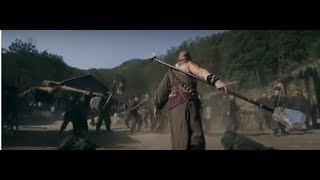 New Chinese Kung Fu Martial Arts Movies + Best Action Movies [ Full Length Subtitles ]...