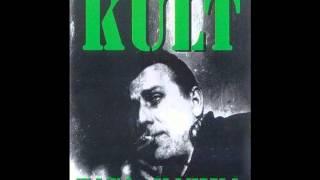 Kult - Tata Kazika (1993) FULL ALBUM