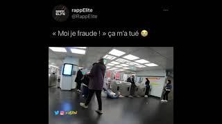 """""""Moi je fraude"""" ça m'a tué"""