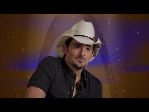 Road to the CMA Awards - Part 2 | CMA Awards 2012 | CMA