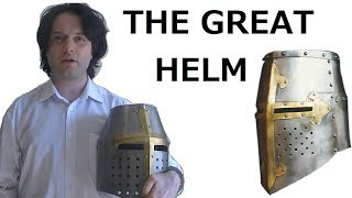 The Great Helm