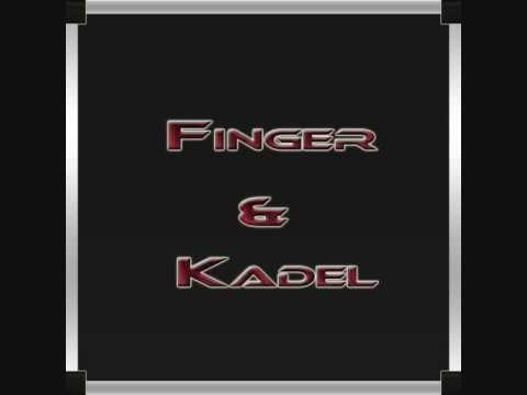 Finger und Kadel - Mana Mana