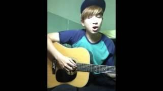 VỀ BÊN EM ANH ƠI (demo) - Chi Dân (compose by Chi Dân)