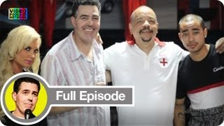 Ice-T & Coco  | The Adam Carolla Show | Video Podcast Network