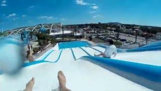 Aquashow  2015  Algarve   SJ4000