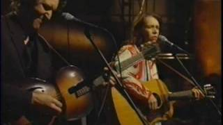 Hickory Wind - Gillian Welch & David Rawlings -