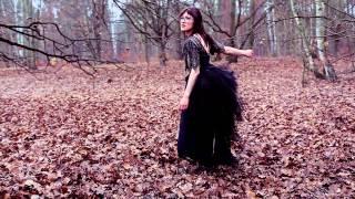 Niju Feat. Valerie - Fairies In The Moonlight (Bebetta Remix) (official music video) mp3