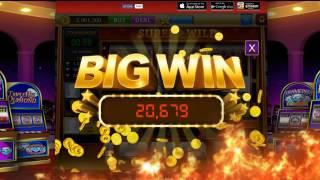 DoubleHit Casino - Play Hard, Win Big!!!!