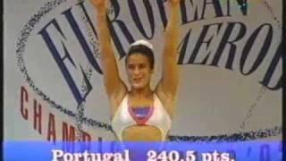 Video European Aerobic Championship 1993-04.flv download MP3, 3GP, MP4, WEBM, AVI, FLV Mei 2018
