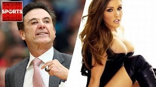 STRIPPERS, PROSTITUTES, and the LOUISVILLE SEX SCANDAL [Will Pitino Be Fired?]