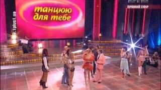 bessonova 3 2009.avi