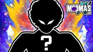 NEW GOD OF GOLDEN ARCHES?! Dragon Ball Xenoverse 2 Gameplay | Modmas 2018 Day 2